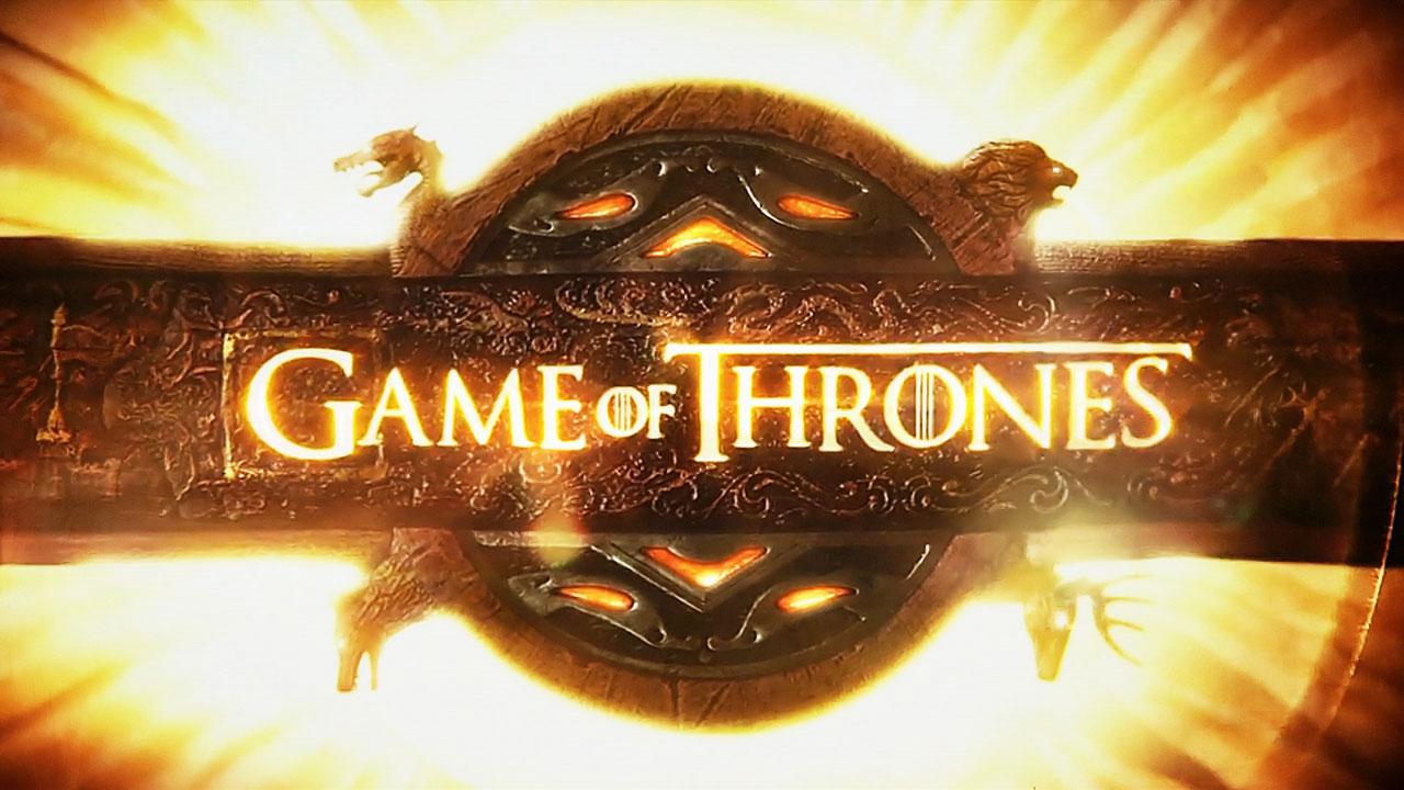 Game of Thrones saison 8 : découvrez le générique du final de la série [SPOILERS]