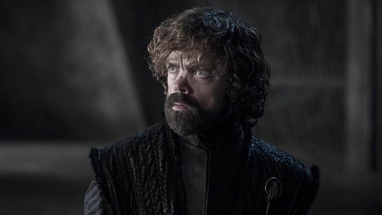 Game of Thrones saison 8 : les détails qu'il ne fallait pas louper dans l'épisode final [SPOILERS]
