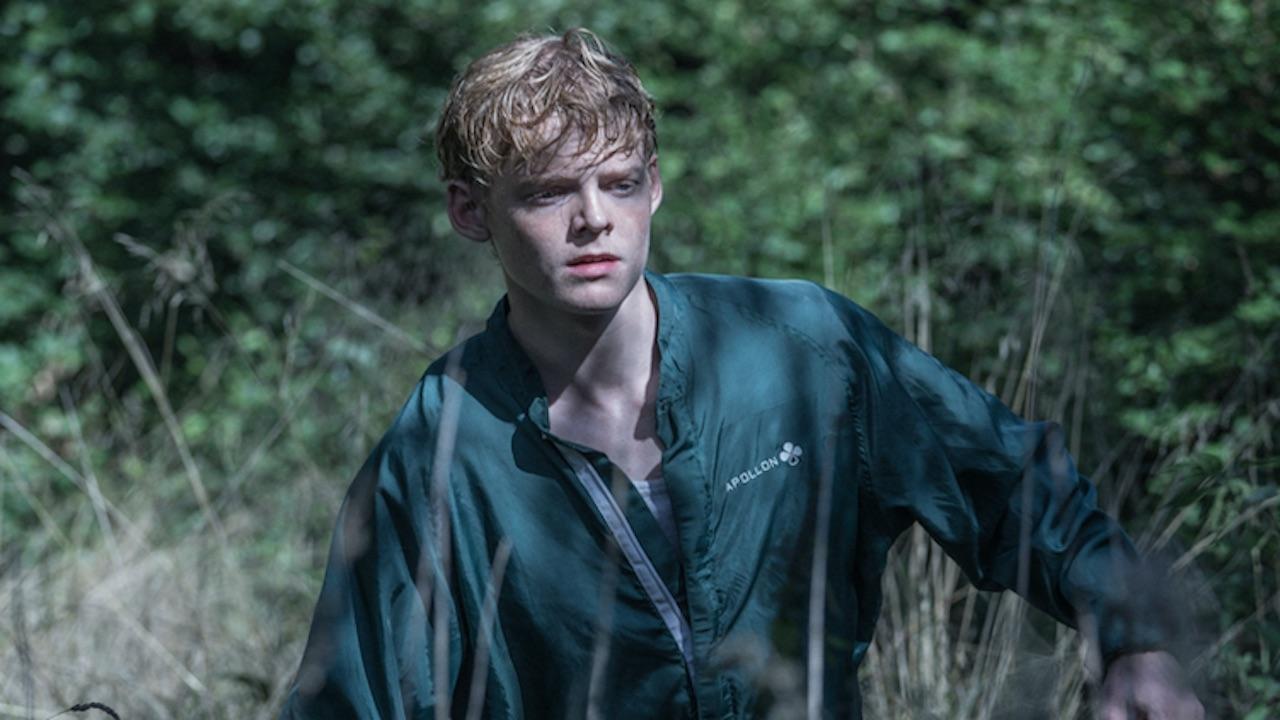 The Rain saison 2 sur Netflix : le sort de Rasmus a fait trembler les internautes