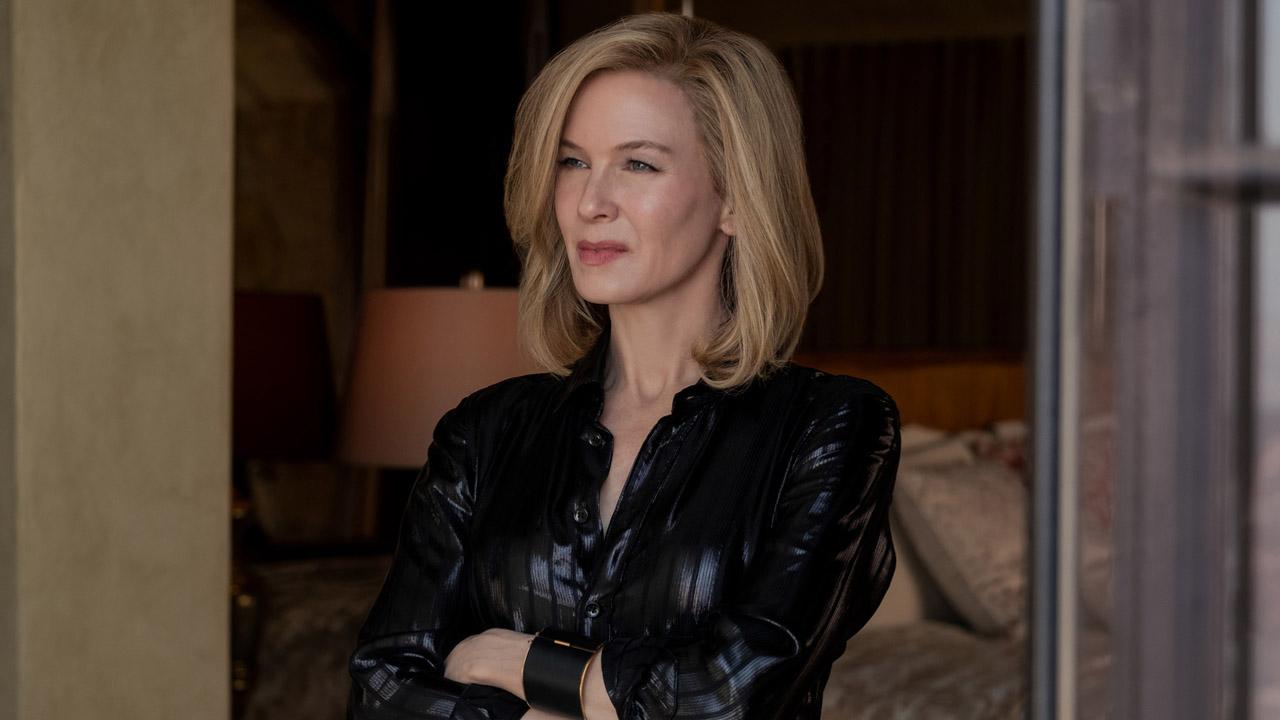 What/If sur Netflix : 5 bonnes raisons de découvrir la série avec Renée Zellweger