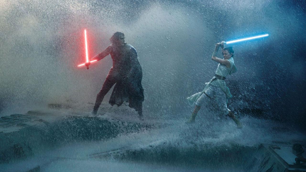 Star Wars ne se gère pas comme le Marvel Cinematic Universe, selon Kathleen Kennedy