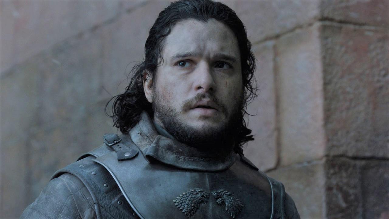 Game of Thrones saison 8 : 20 questions restées sans réponse après le final [SPOILERS]