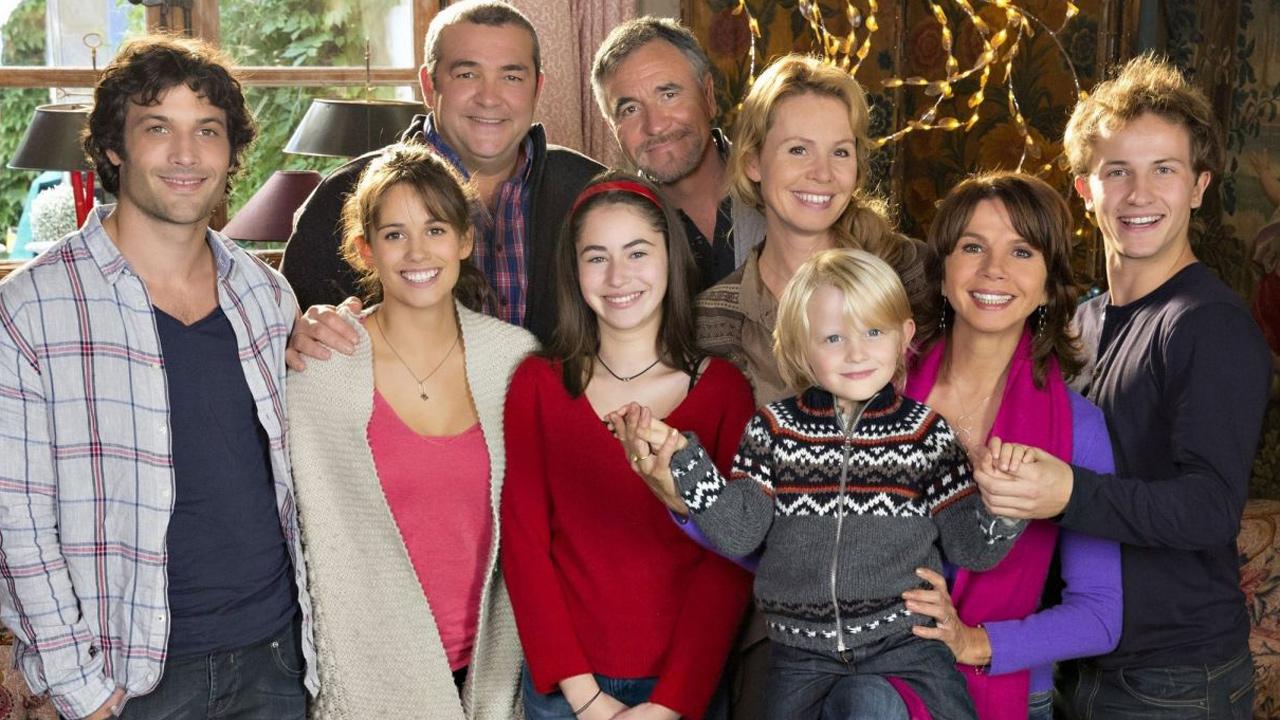 Clem : que deviennent les acteurs qui ont quitté la série de TF1 ?