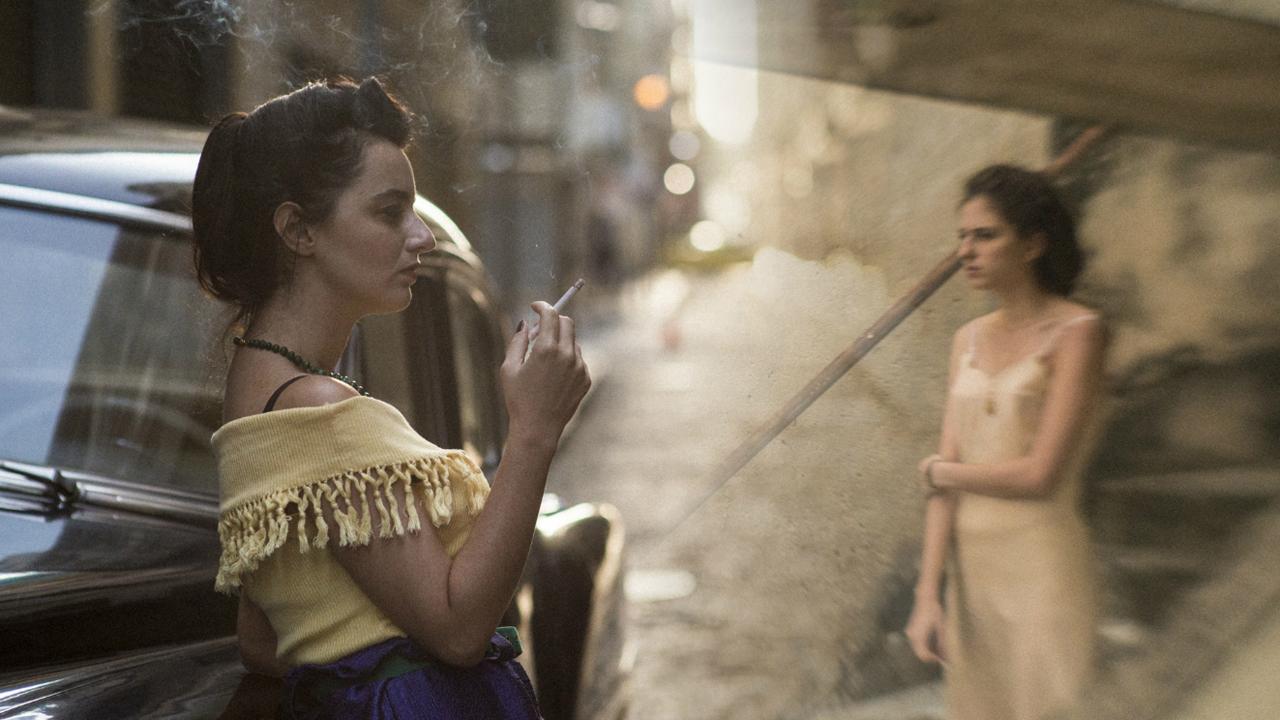 Cannes 2019 : le Brésil, Jeanne d'Arc et Chiara Mastroianni au palmarès Un Certain Regard