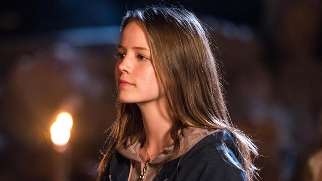Demain nous appartient : après Jessica, le départ de Margot confirmé ?
