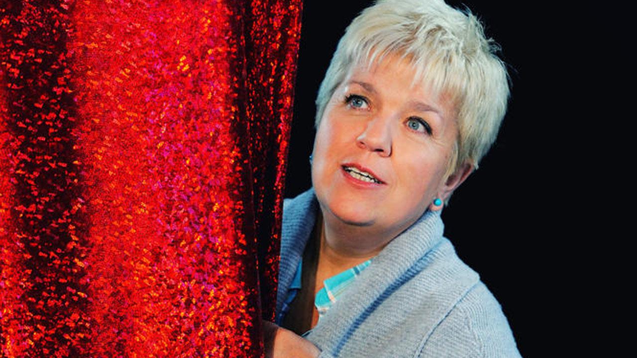 Joséphine, ange gardien : comment Mimie Mathy a sauvé la série de TF1