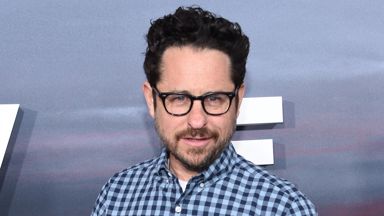 J.J. Abrams en route vers un accord financier monstrueux avec WarnerMedia