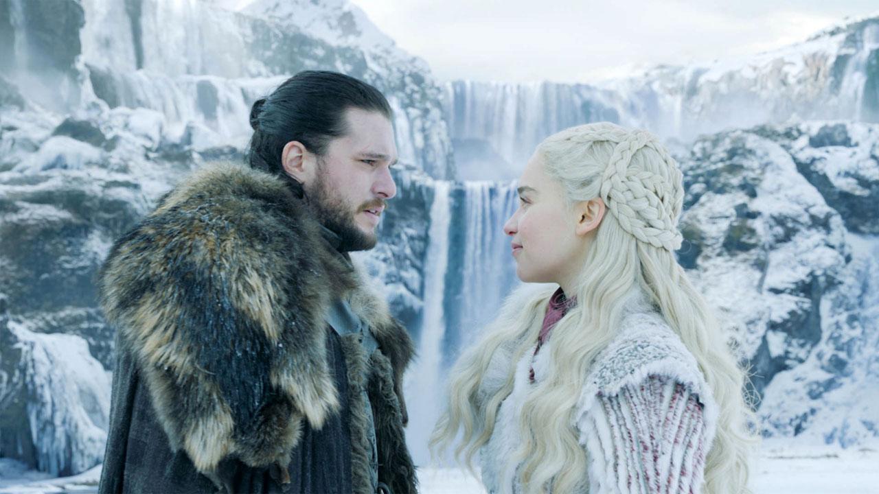 Game of Thrones : quand sort le coffret intégral DVD et Blu-ray des 8 saisons ?