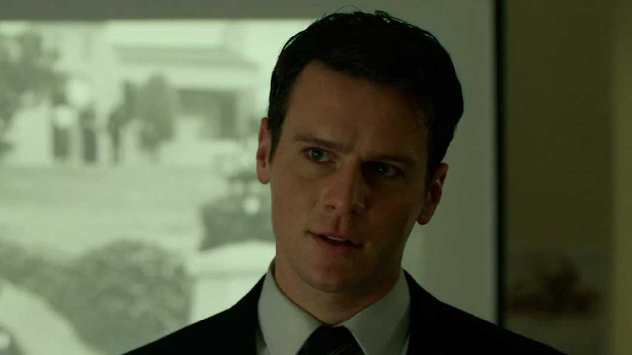 Mindhunter sur Netflix : quand arrive la saison 2 ?