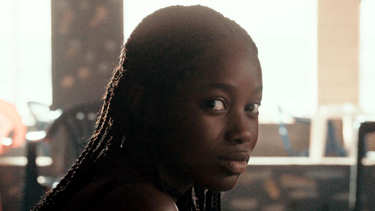 Bande-annonce Atlantique : le Grand Prix du Festival de Cannes se dévoile
