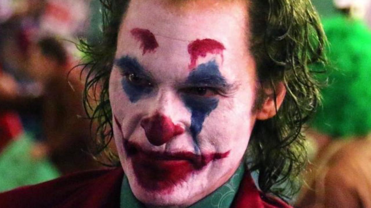 Joker : Joaquin Phoenix révèle comment il a créé son rire maléfique