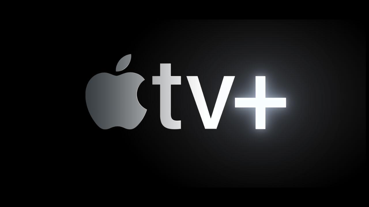 Apple TV+ en France : le lancement de la nouvelle plateforme se précise