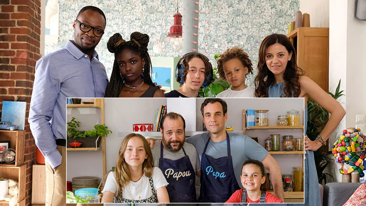 Parents mode d'emploi : France 3 lance la nouvelle formule en septembre