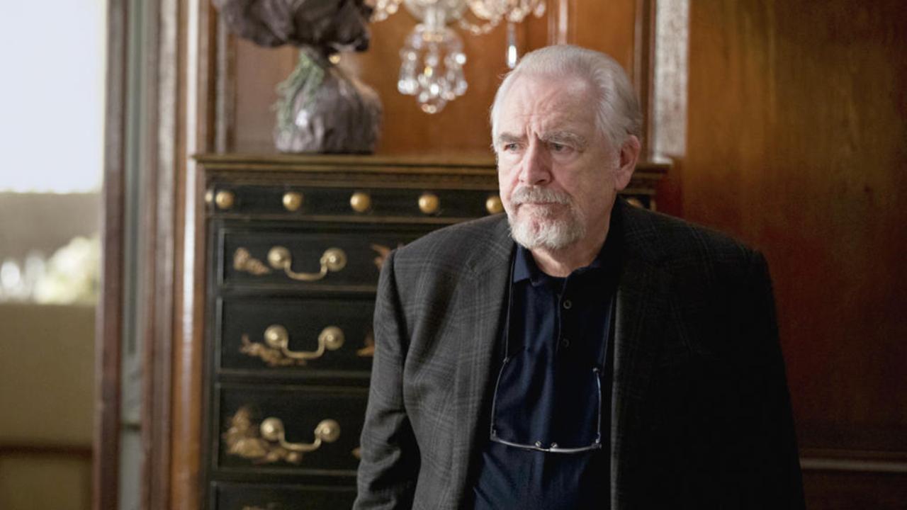Succession: HBO renouvelle sa fresque familiale pour une saison 3