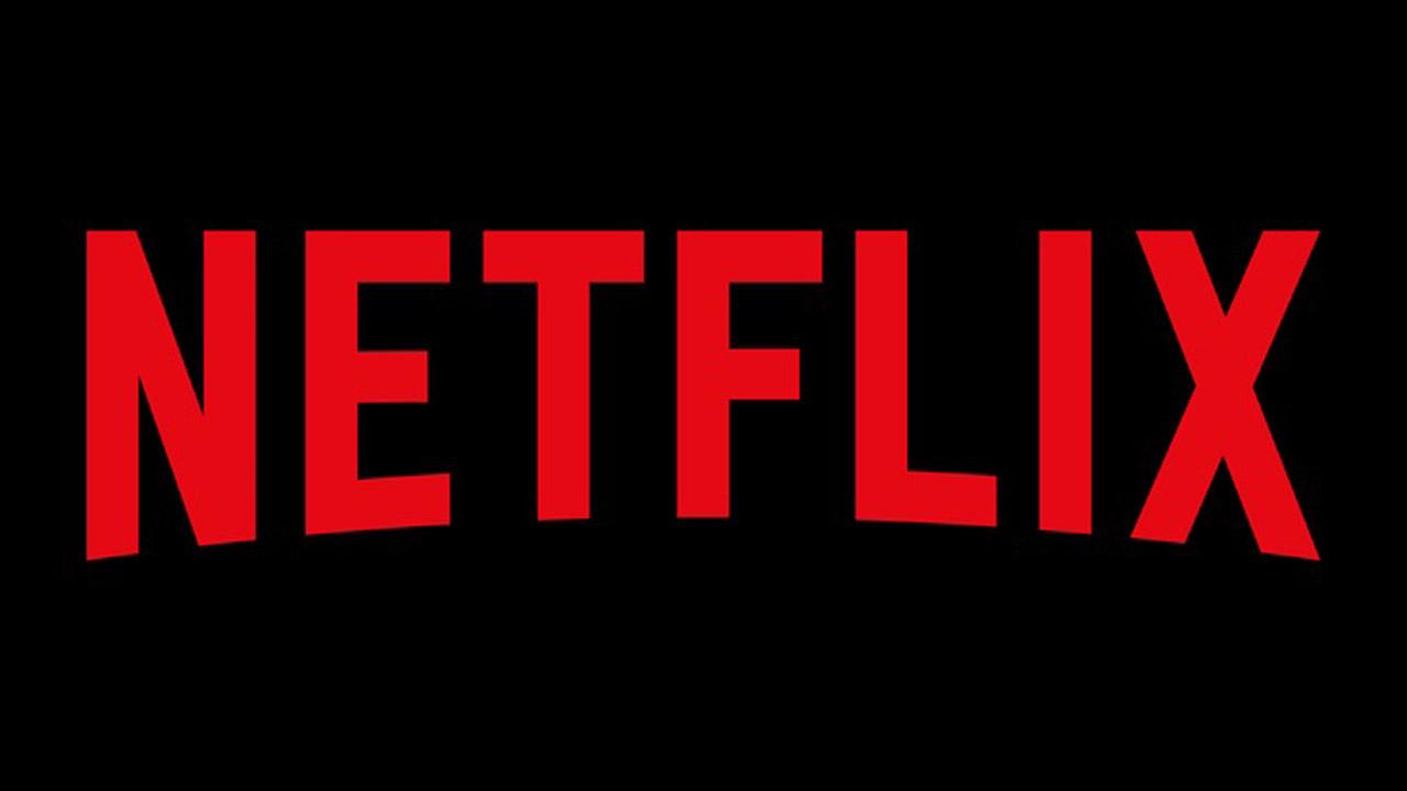 Sur Netflix du 20 au 26 septembre : Criminal, Désenchantée, Glitch...