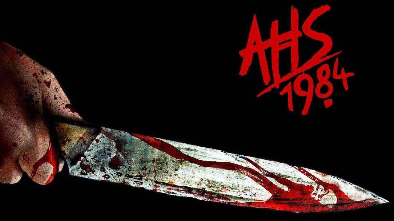 American Horror Story 1984 : un générique hommage aux années 80 génial