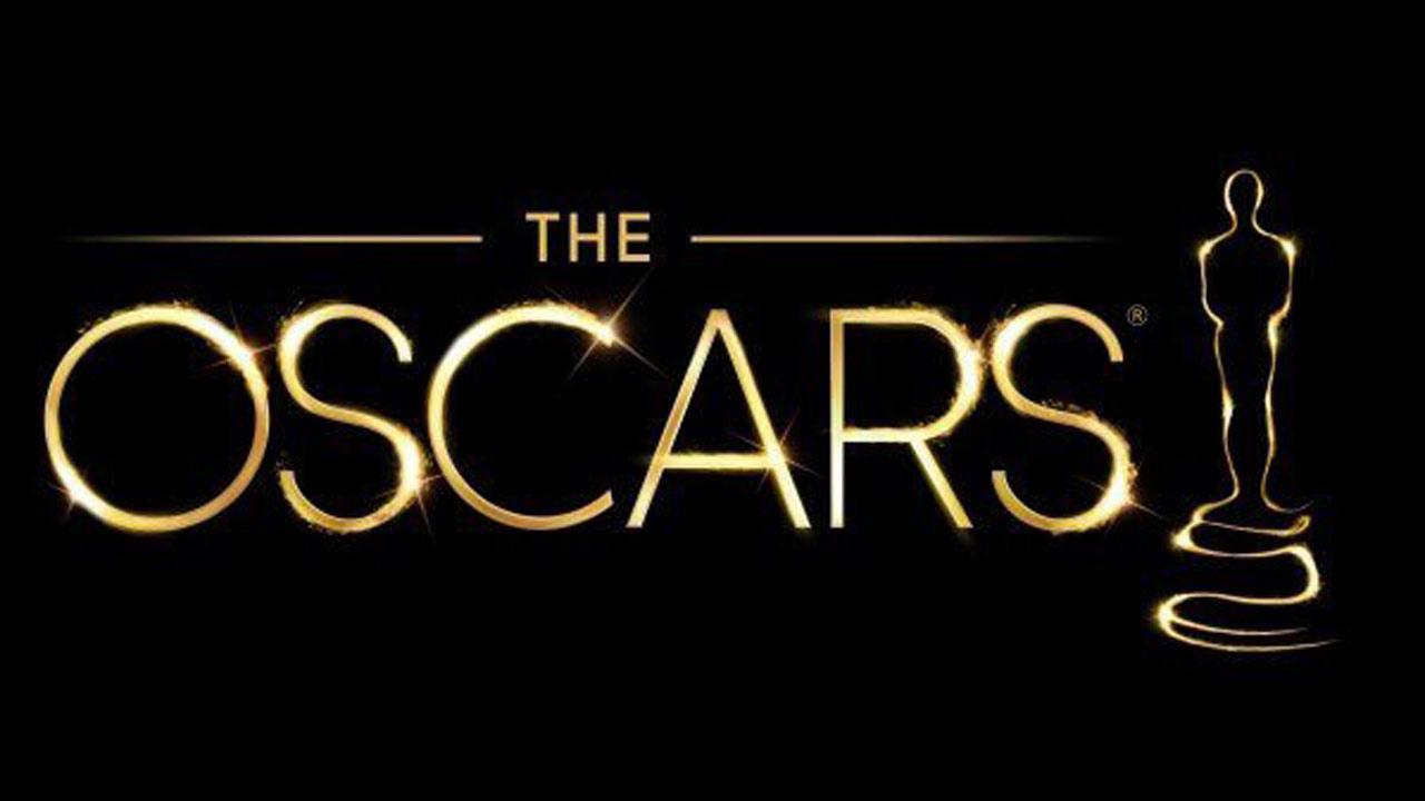 Oscars 2020 : quels films pour représenter la France comme Meilleur film étranger ?