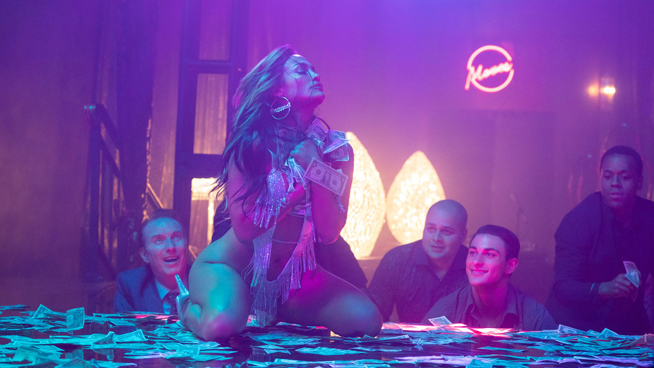 J-Lo, Cardi B, Lizzo bannies en Malaisie avec Queens