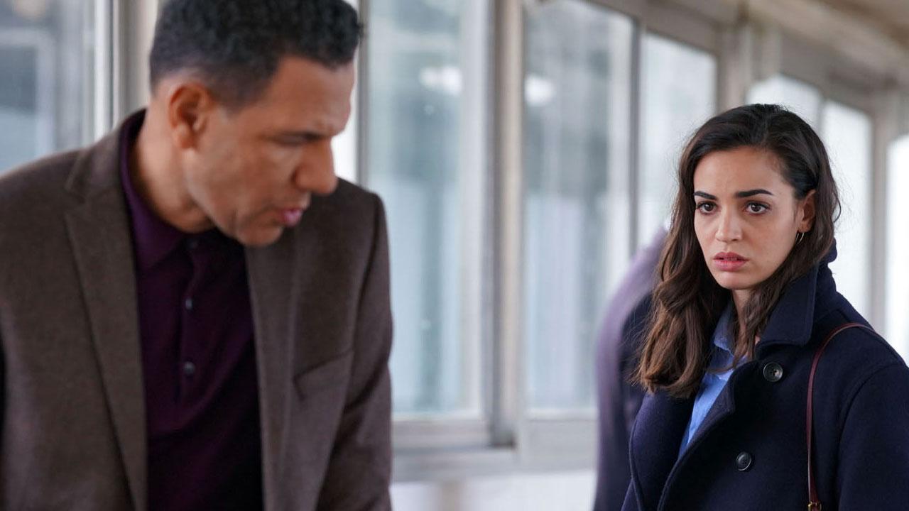 Les Sauvages (Canal+) : une saison 2 est-elle possible ?