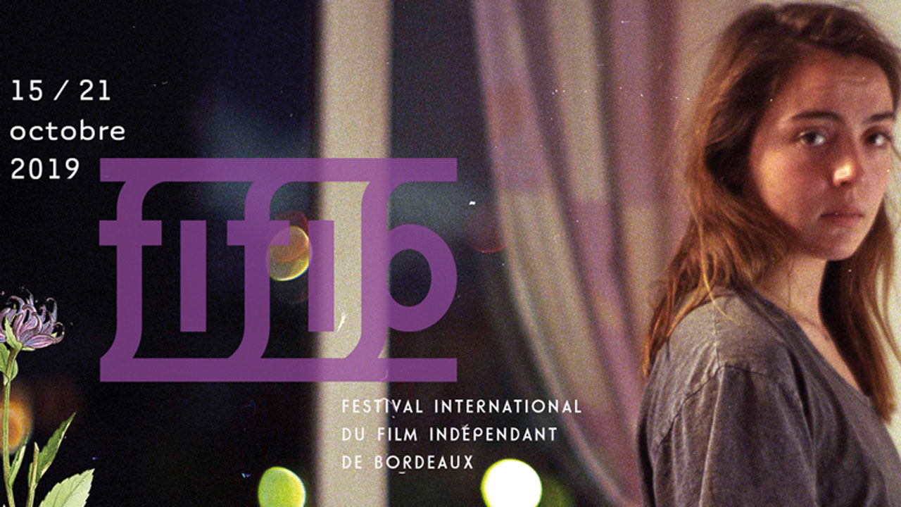 Festival de Bordeaux (FIFIB) : James Gray, Jodorowsky, le créateur de The O.A. au programme