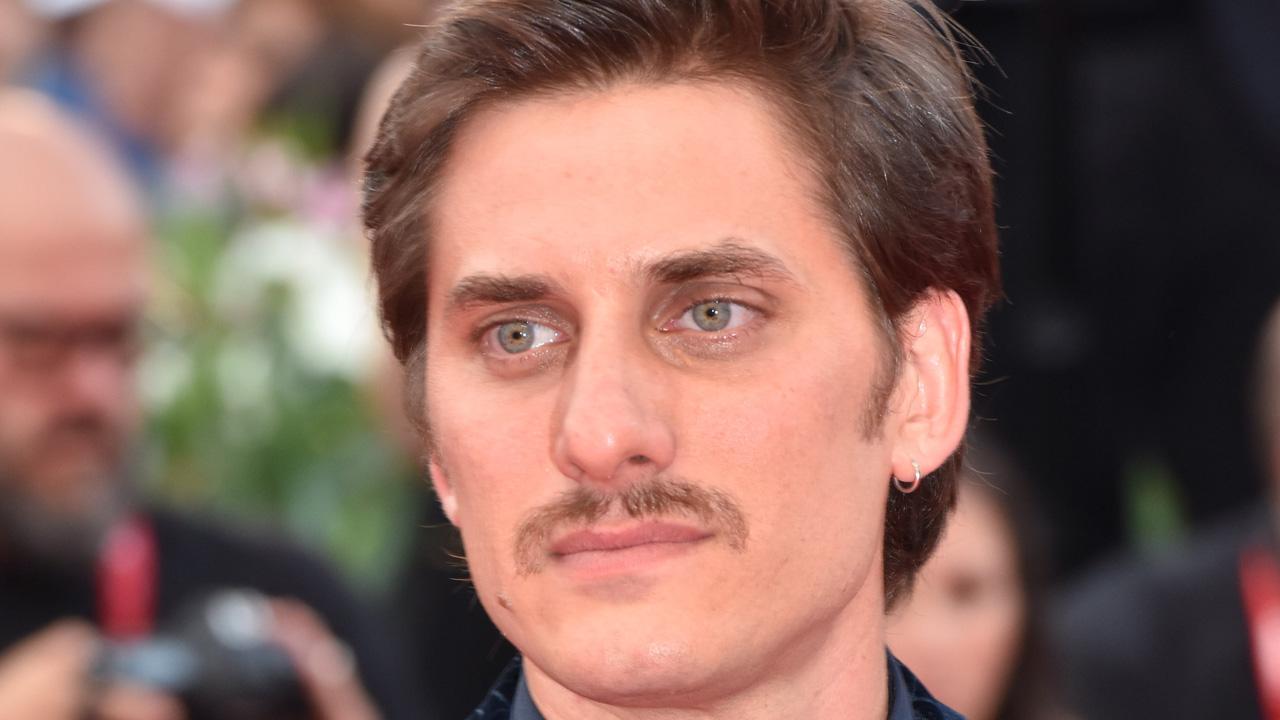 Martin Eden : qui est Luca Marinelli, l'acteur qui a volé la vedette à Joaquin Phoenix à Venise ?