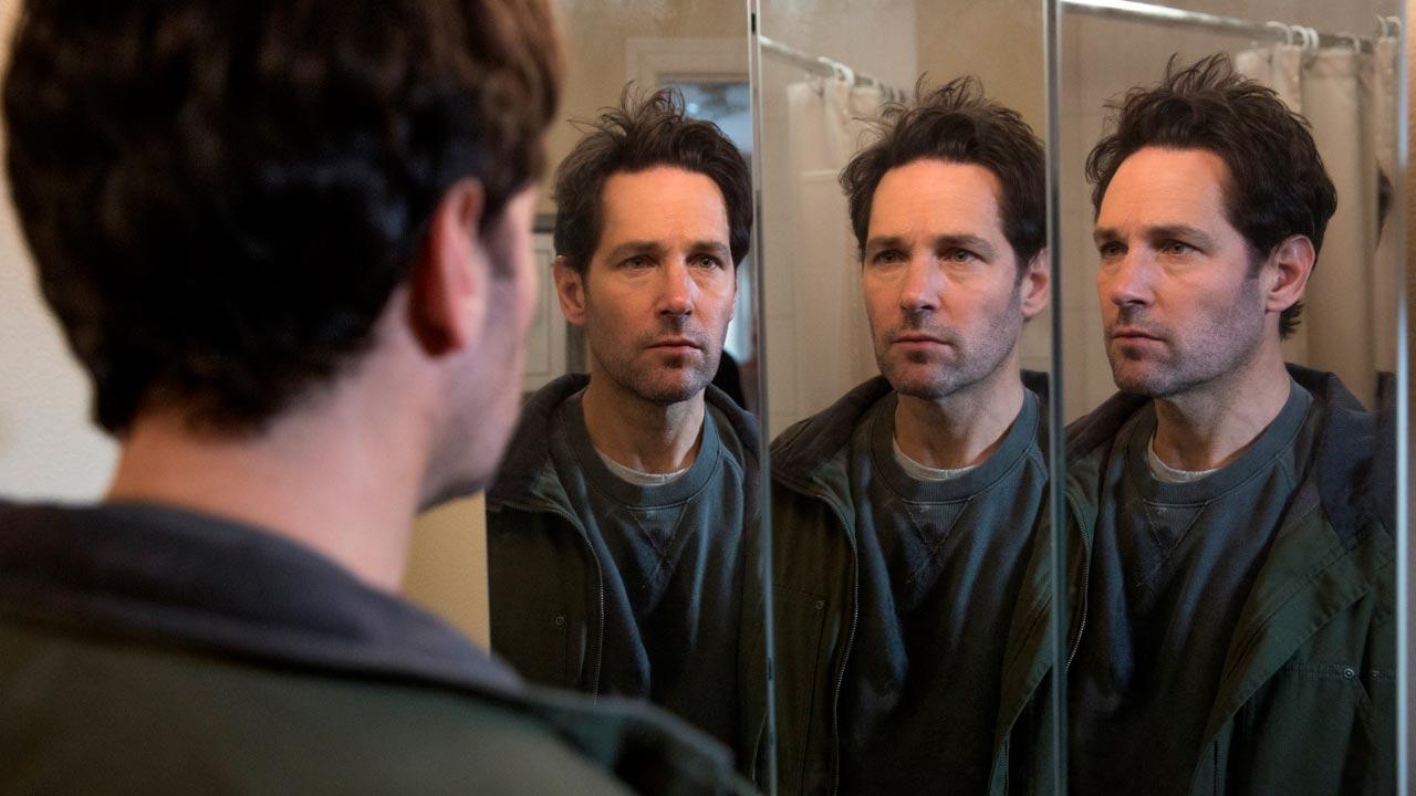 Living With Yourself sur Netflix : que vaut la série avec l'Avengers Paul Rudd ?