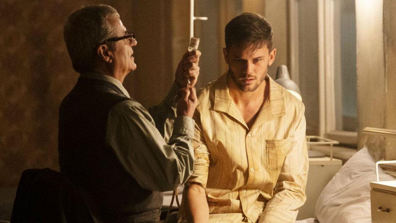 Jason Bourne : la série Treadstone se déroule avant ou après les films ?