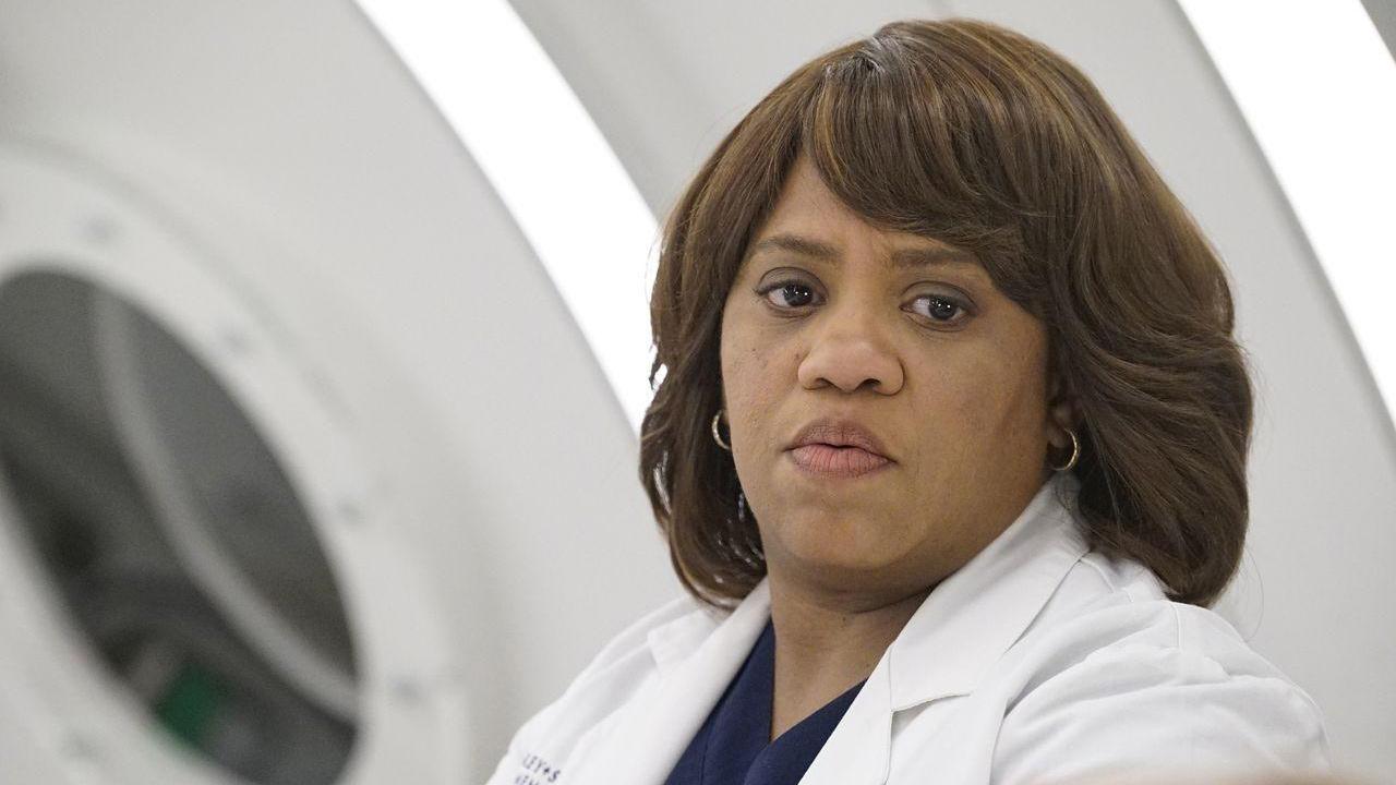 Grey's Anatomy saison 16 : Bailey révèle son secret dans le teaser de l'épisode 5