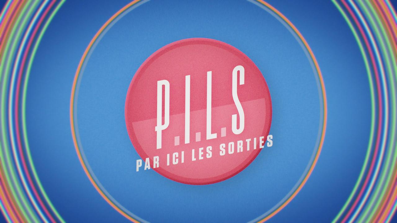 Par Ici Les Sorties : les films de la semaine du 23 octobre en 19 minutes