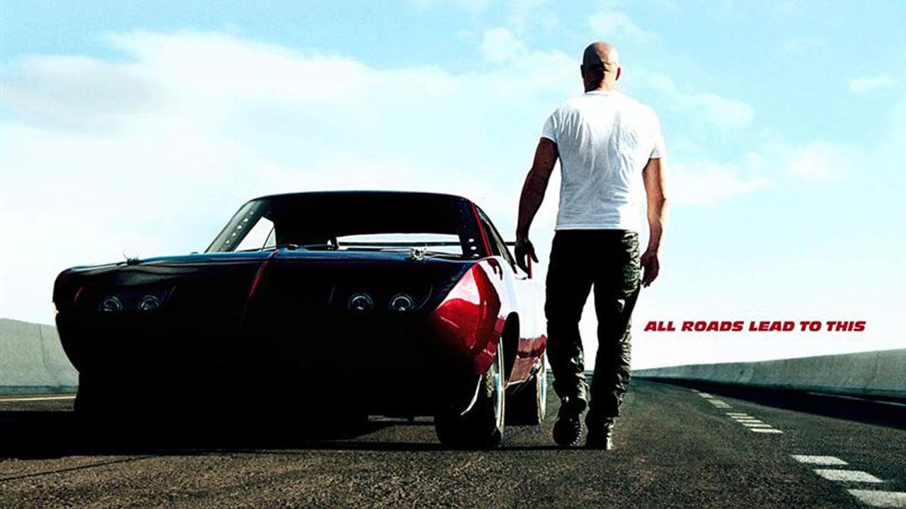 Fast and Furious 9 : une célèbre rappeuse rejoint Vin Diesel
