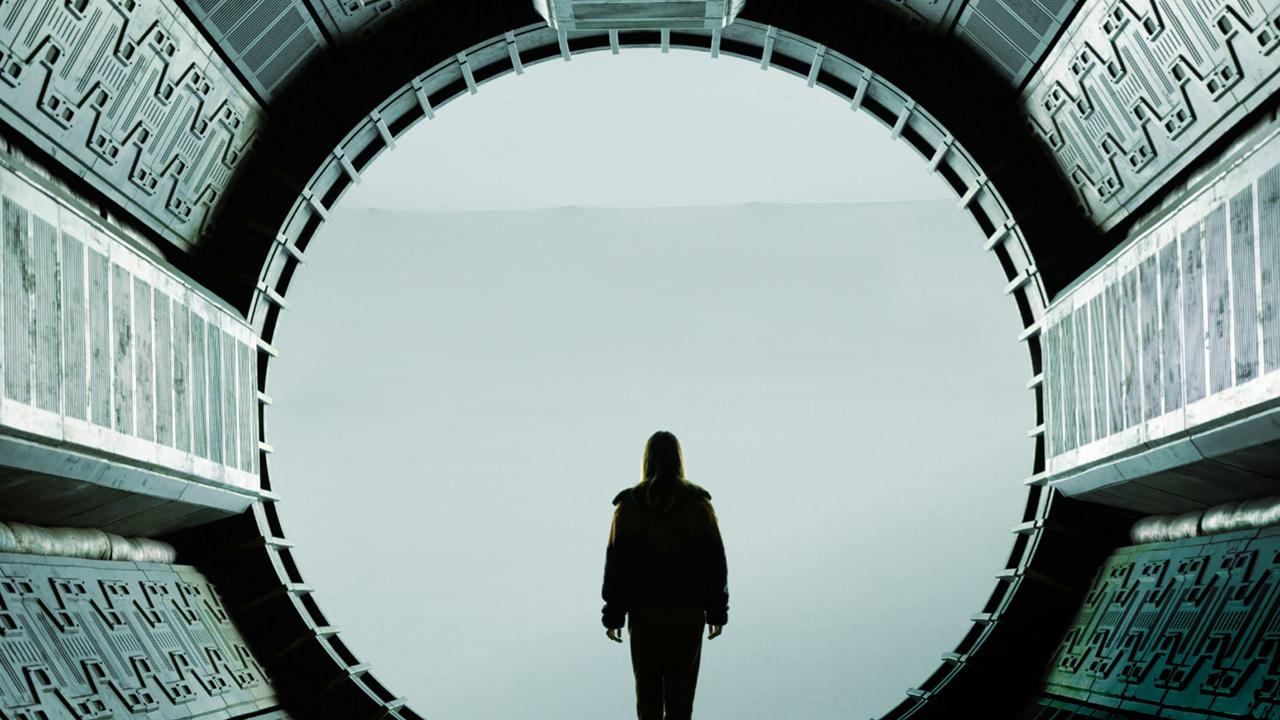 La Guerre des mondes : quelle est la chanson au centre de l'épisode 3 de la série Canal+ ?