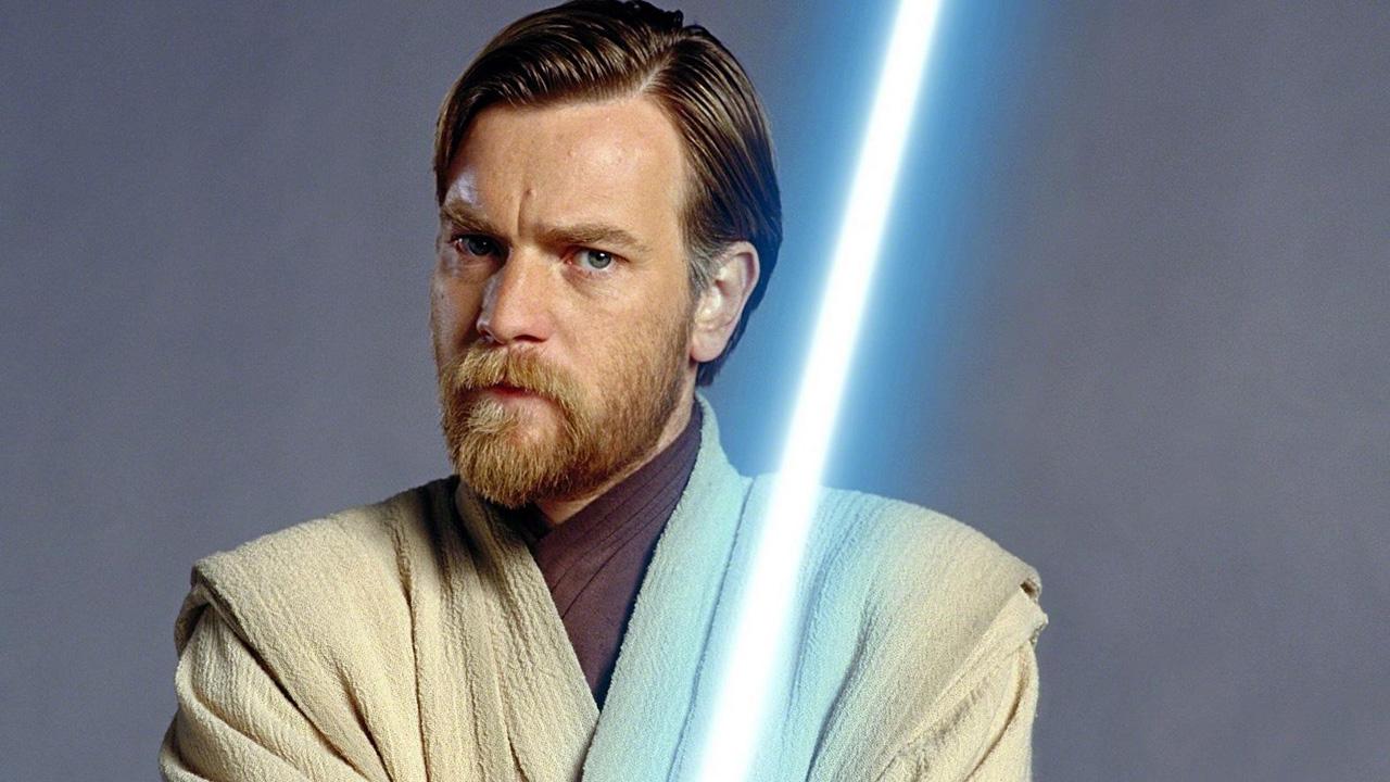 Star Wars - Obi-Wan : pourquoi une série et plus un film sur Disney+