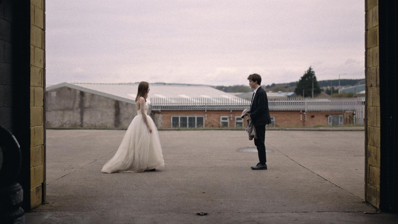 The End of the F***ing World sur Netflix : la saison 2 comble les attentes des internautes