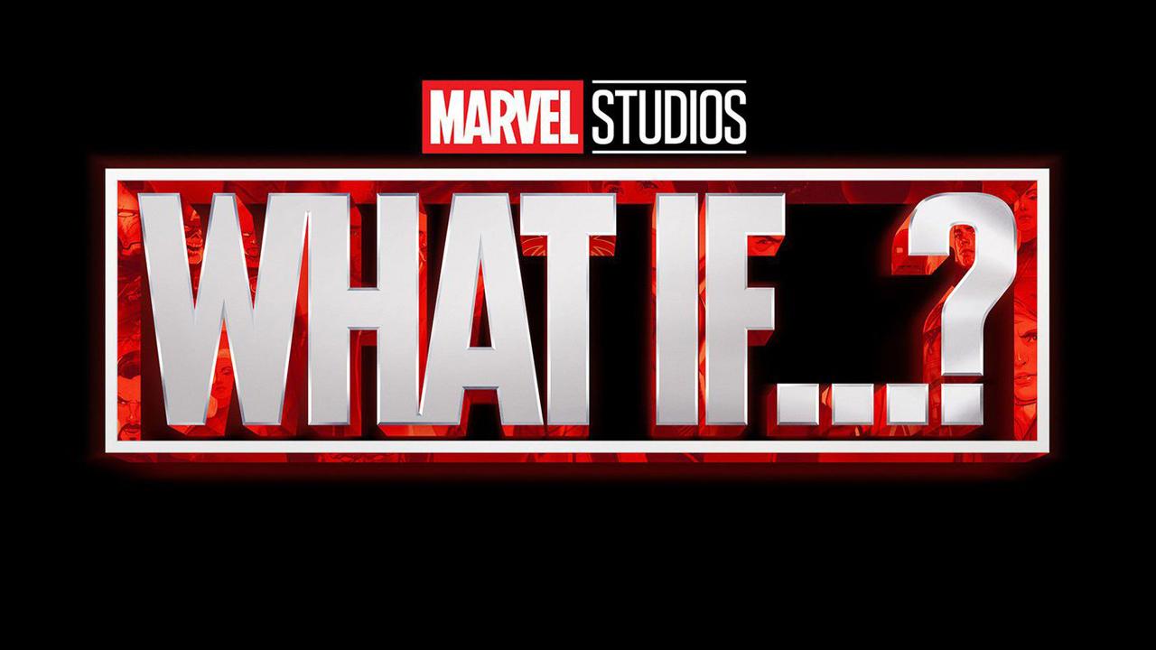 Marvel's What If... ? : des détails sur la série animée Disney+