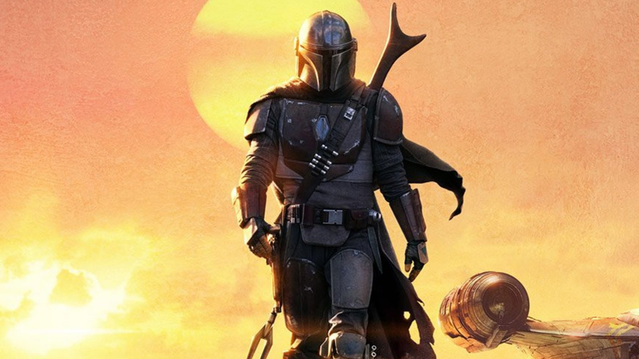 Star Wars - Mandalorian : on a vu le pilote de la série Disney+