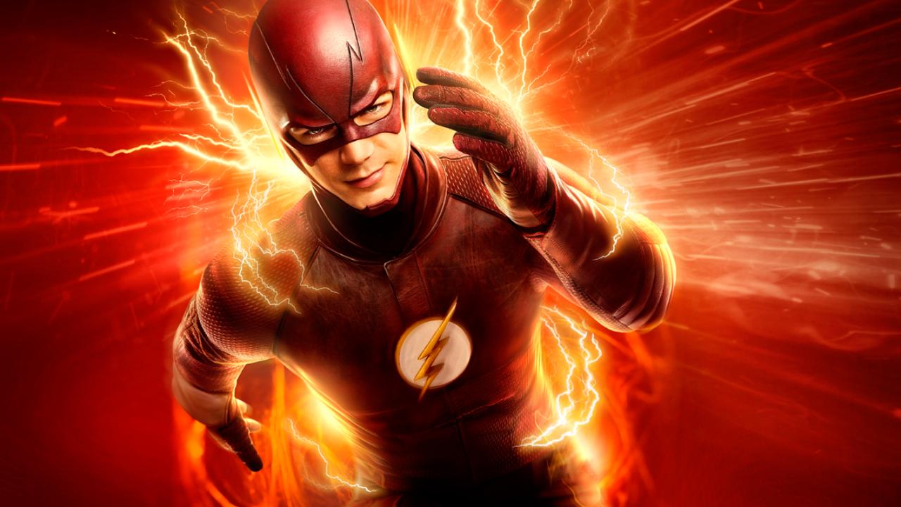 Arrow : cette apparition étonnante qui relie les séries aux films DC Comics