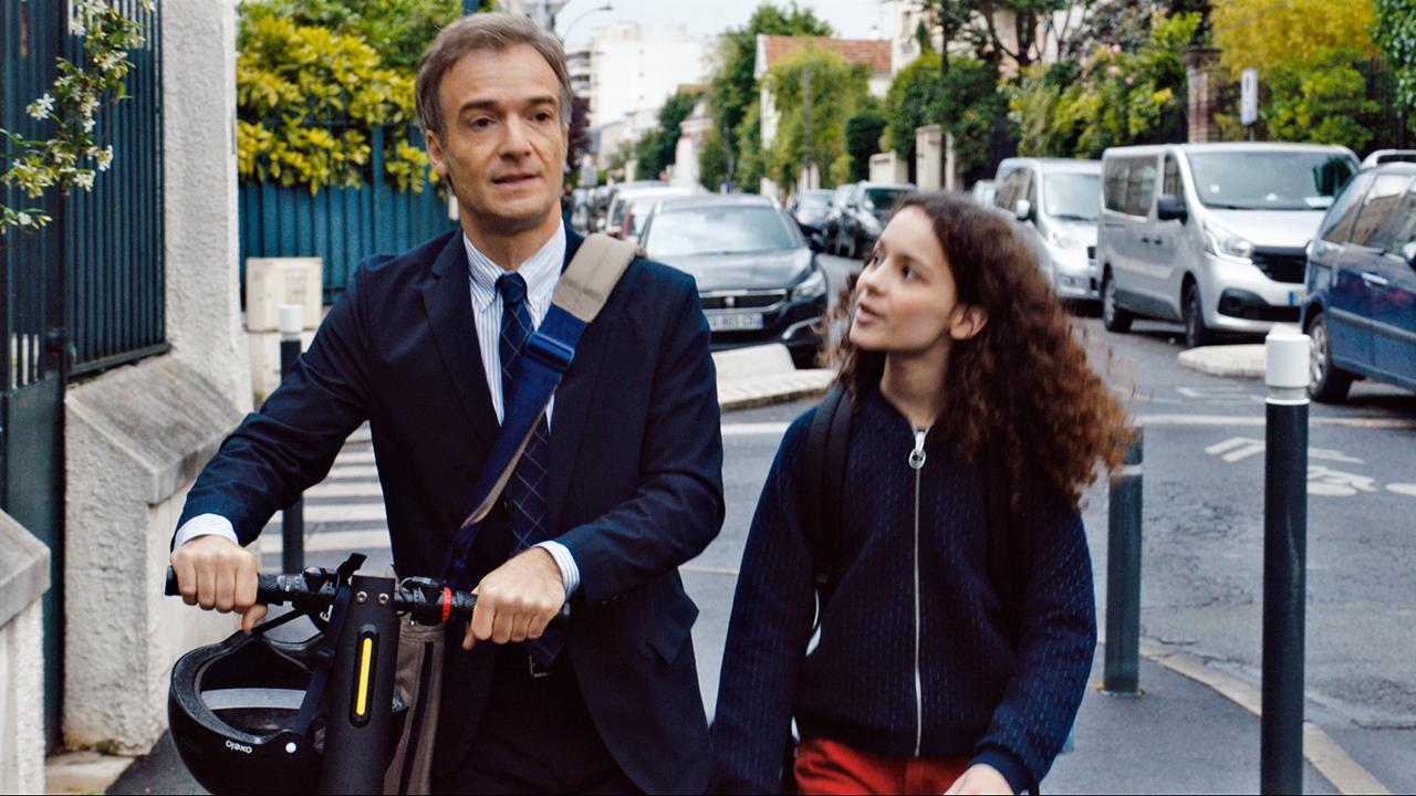 Faites des gosses sur France 2 : rencontre avec les familles de la série
