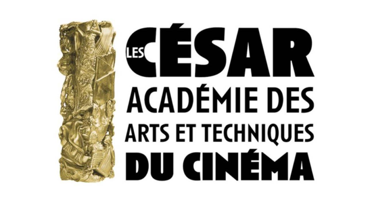 Polémique César 2020 : l'Académie répond au Syndicat des Producteurs Indépendants