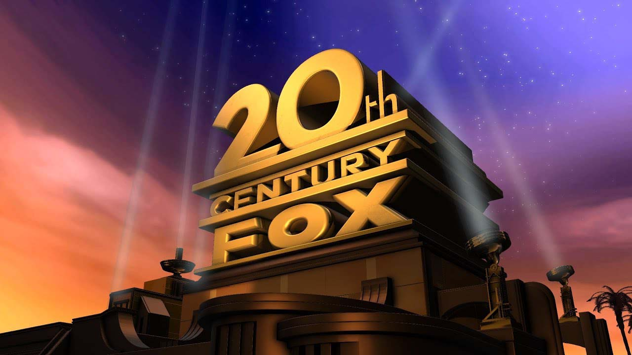 Fox : Disney va changer le nom du studio !