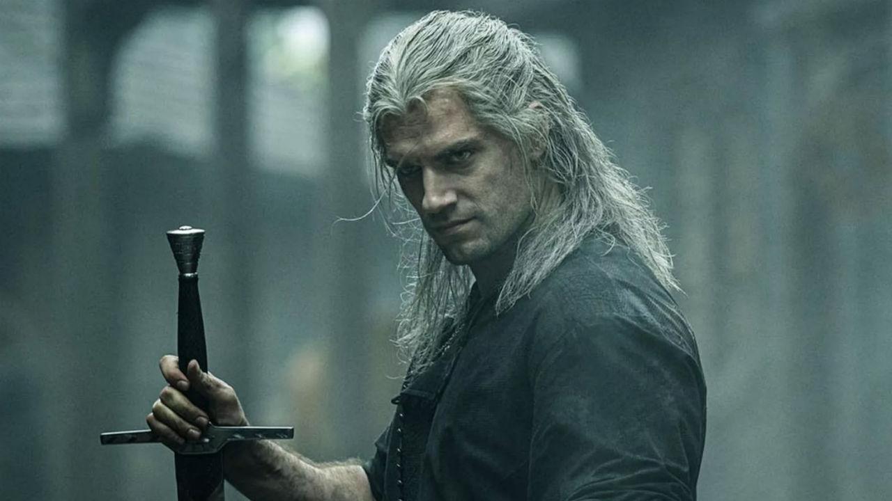 The Witcher : écoutez la bande originale de la série Netflix