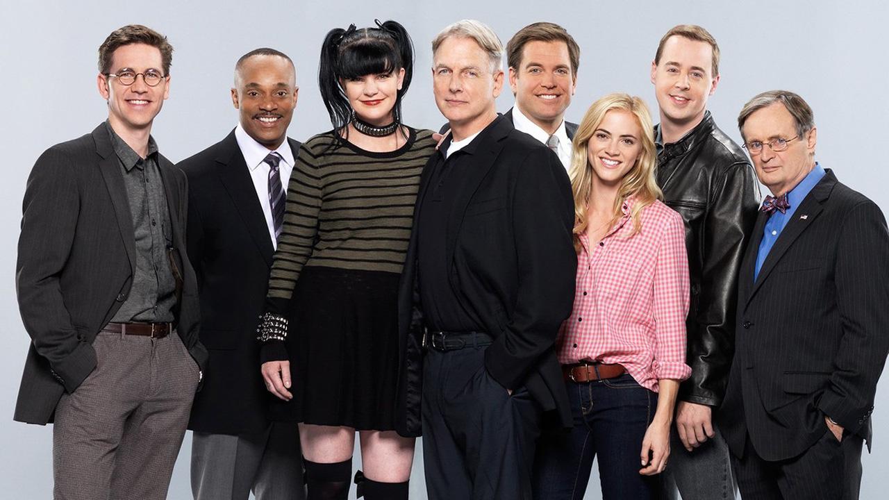 NCIS : une actrice de la série rejoint NCIS Los Angeles... dans un rôle différent