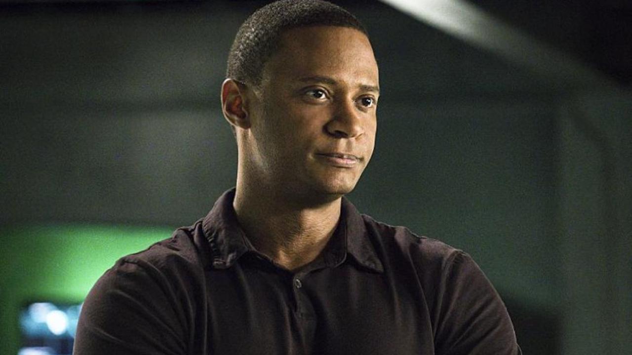 Arrow: un nouveau spin-off annoncé dans l'épisode final de la série?