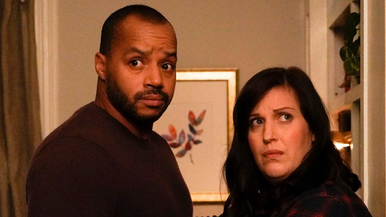 Emergence sur TF1 : dans quoi avez-vous déjà vu les acteurs de la série ?