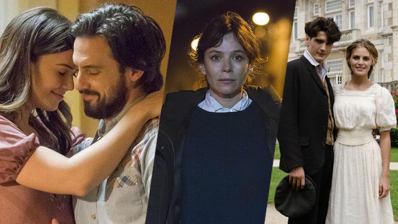 TF1 : après H24, quelles seront les prochaines adaptations de séries étrangères ?