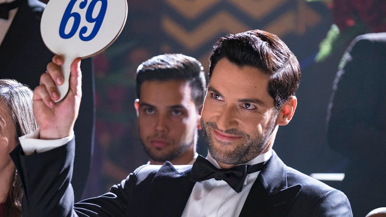Lucifer : une saison 6 finalement commandée par Netflix ?