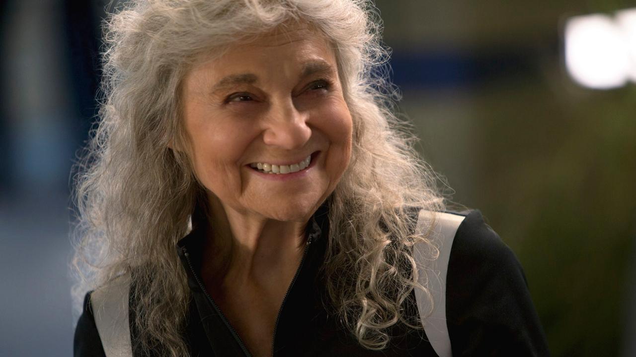 Décès de Lynn Cohen : la Magda de Sex and the City est morte à 86 ans