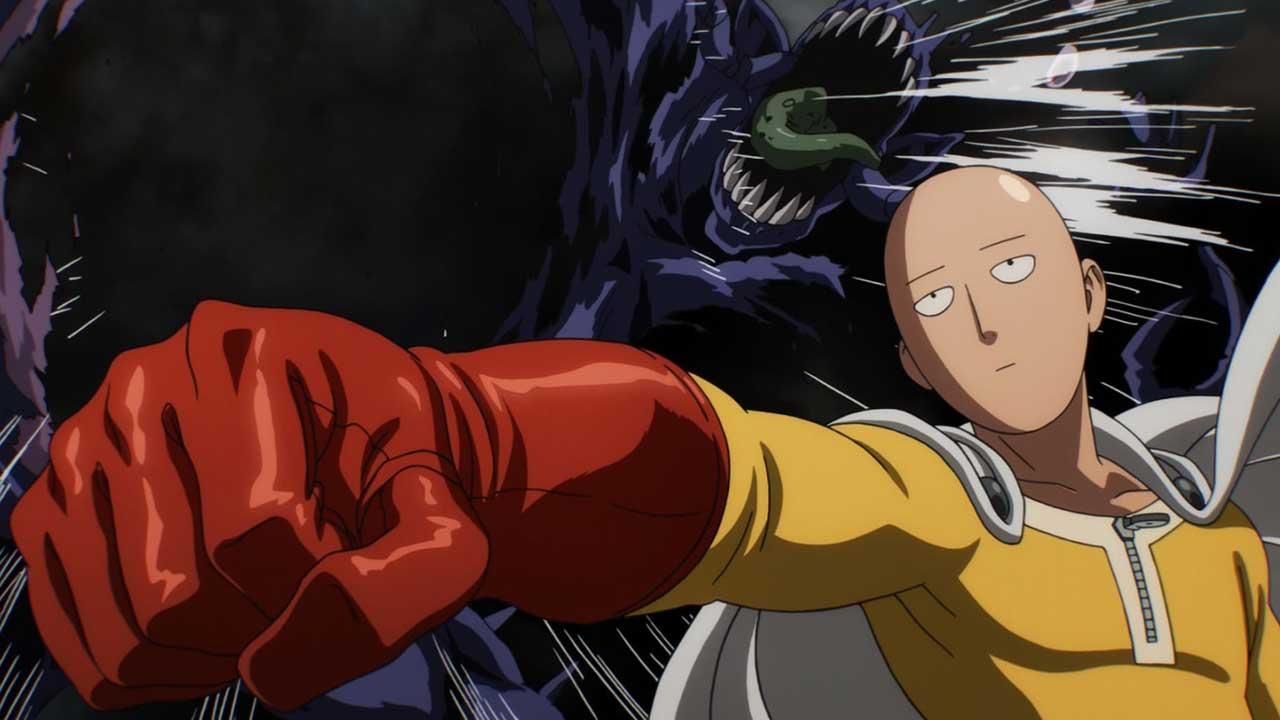 Netflix : les meilleurs anime japonais à voir sur la plateforme