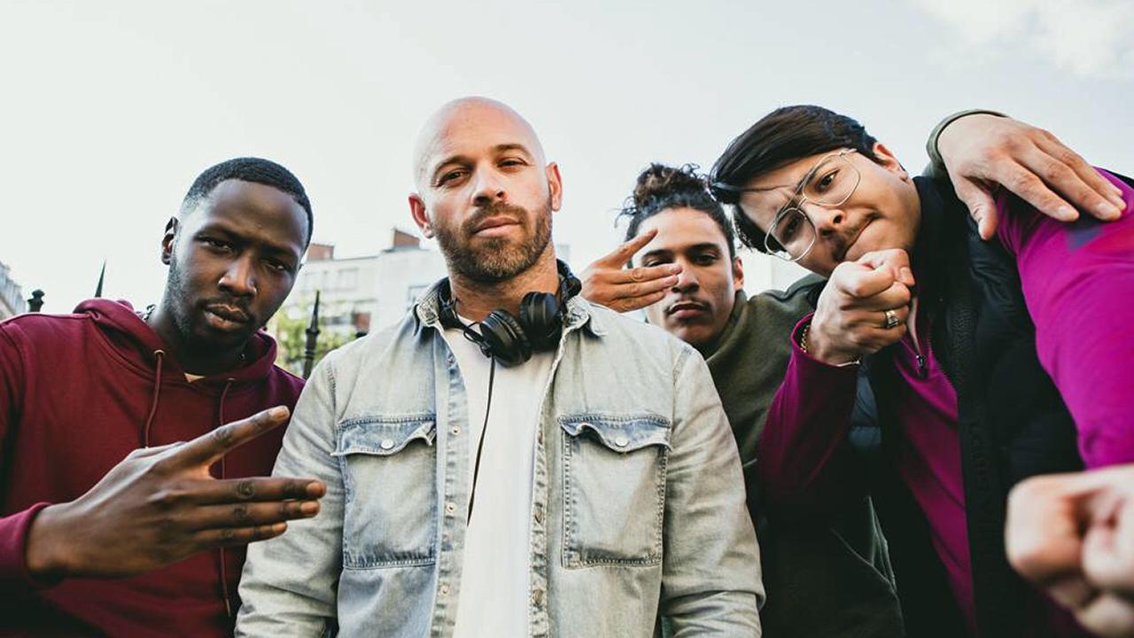 Validé sur Canal+ : la saison 2 de la série sur le rap prochainement en tournage