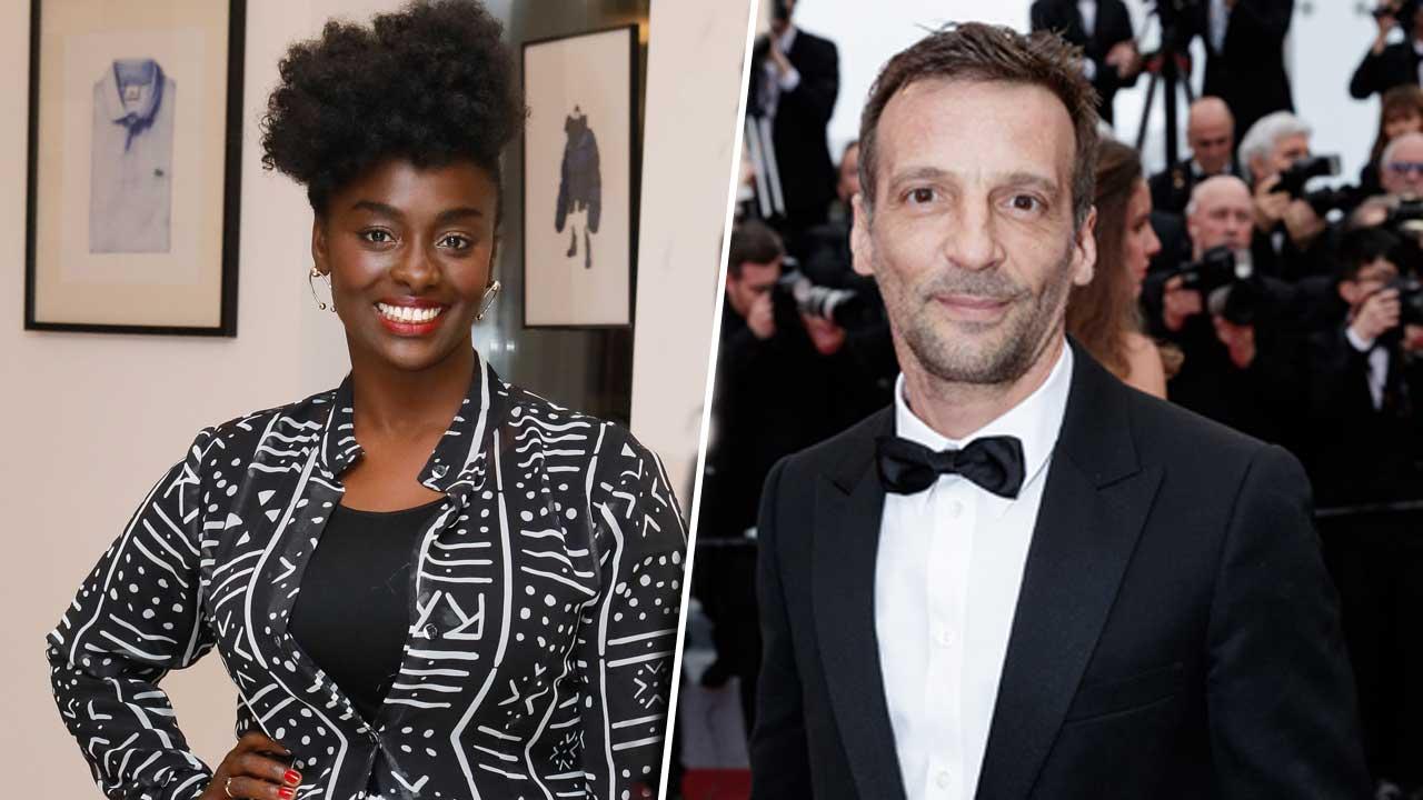 #BlackCésars : une tribune dénonce le manque de diversité dans le cinéma français