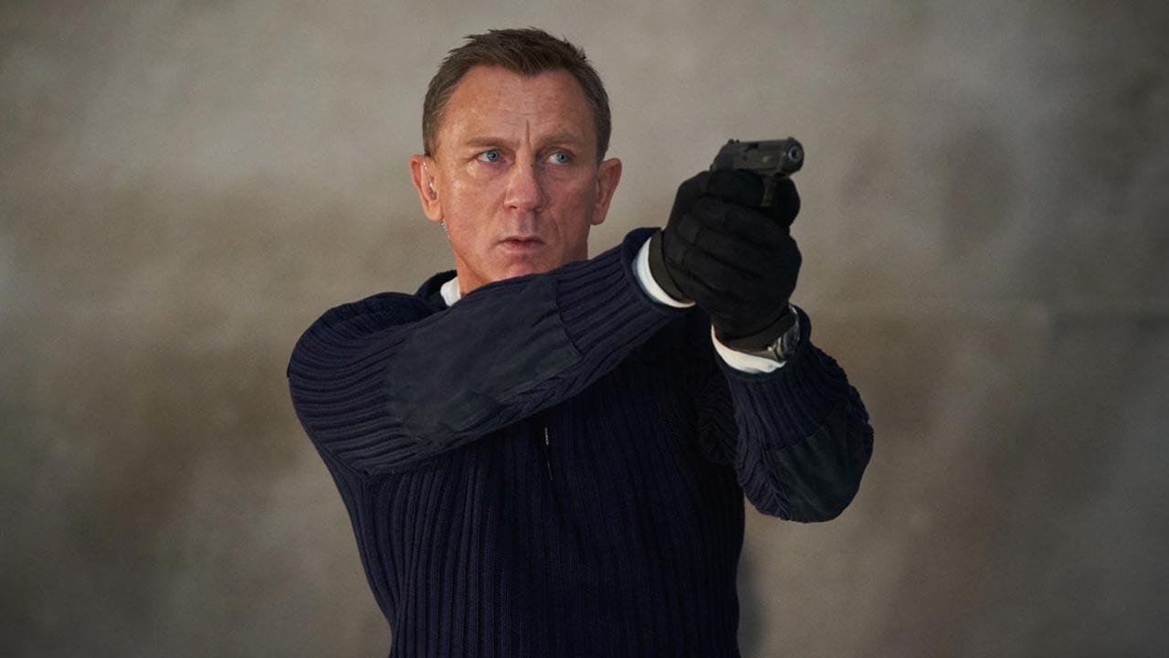 James Bond 25 : une durée record pour Mourir peut attendre ?